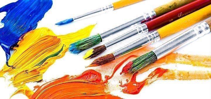 Скидка 25% на один месяц обучения изобразительному искусству в учебном центре «Альтер Эго»
