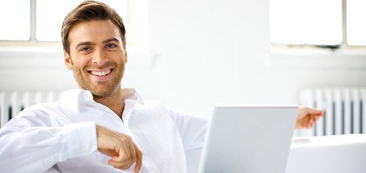 Скидка 50% на первый кредит новым клиентам от «КЛТ КРЕДИТ»