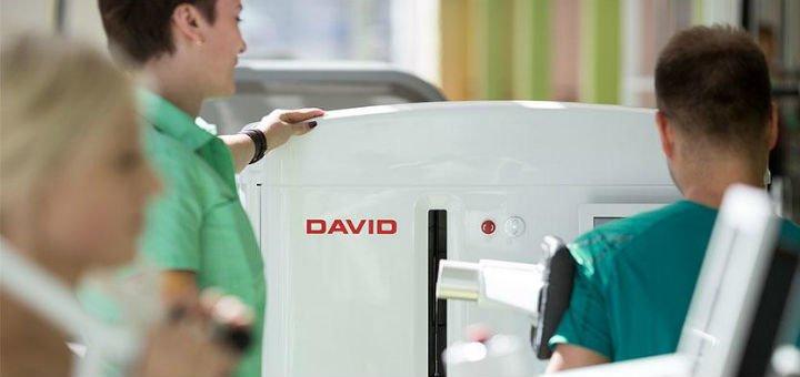 Центр реабилитация для суставов в днепропетровске гонартроз коленного сустава 1 2 степени