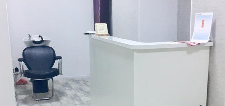 Женские модельные стрижки с укладкой без ограничений по длине в студии красоты «Art-Dream»