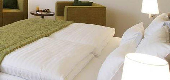 Купи зимнее одеяло и получи 2 подушки 50х70 в подарок от интернет-магазина «SunShine»