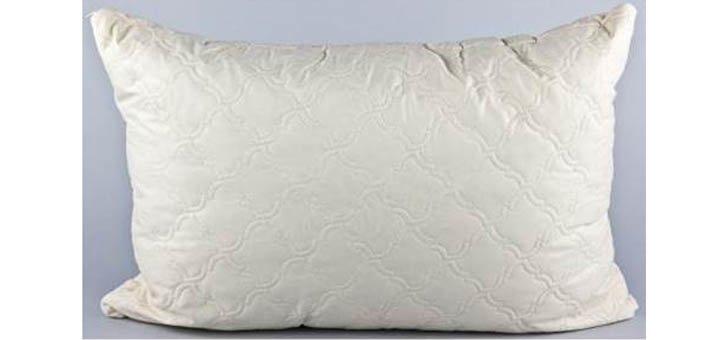 Скидка 40% при заказе любой подушки фирмы «Ваш Сон» в интернет-магазине «SunShine»