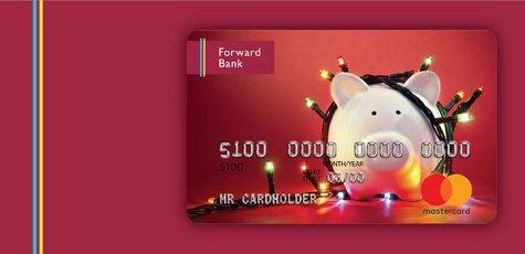 Займ наличными с плохой кредитной историей без отказа в оренбурге