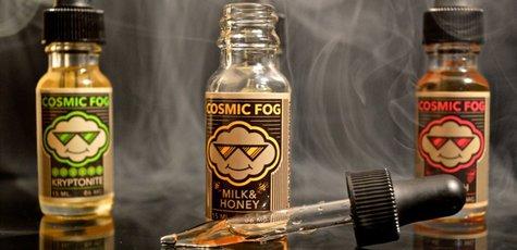 Cosmic-fog-vapors-3-1024x754