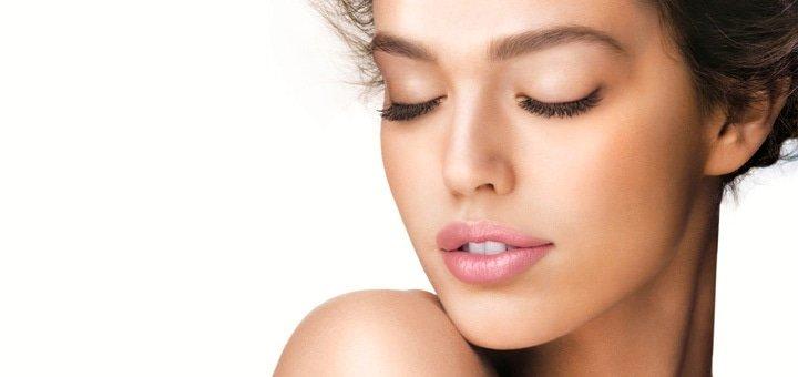 До 7 процедур микротоковой терапии и алмазной дермабразии в Клинике «Laser Health»