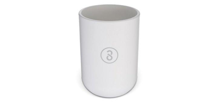 Скидка 25% на SOOCAS PP Tooth Mug в интернет-магазине «GearBest»