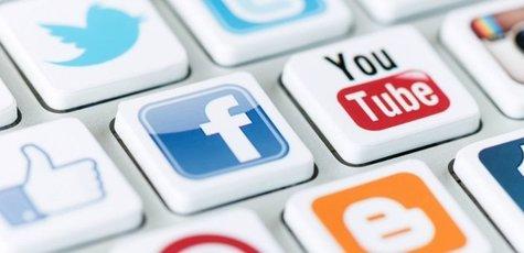 Social-media-marketin