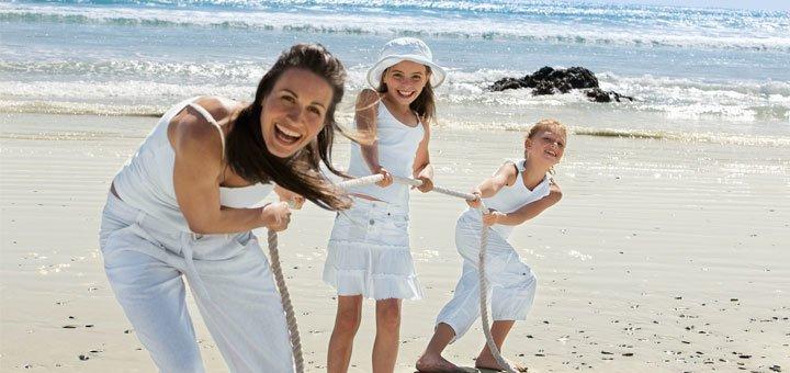 Скидка до 20% при оформлении туристического страхования Online