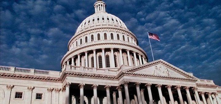 Скидка 40% на консультационные услуги по поездке в США от компании «Азария»