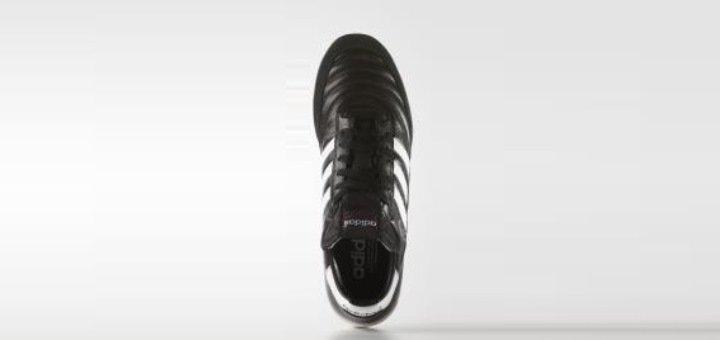 Дополнительная скидка 5% на всю новую коллекцию обуви «Adidas» от компании «OneTeam»