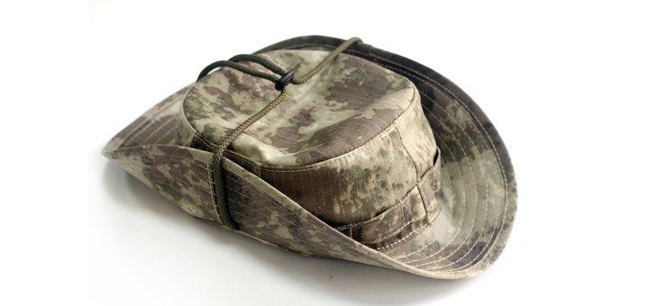 Скидки до 50% на летние головные уборы в интернет-магазине «LikeProfi»