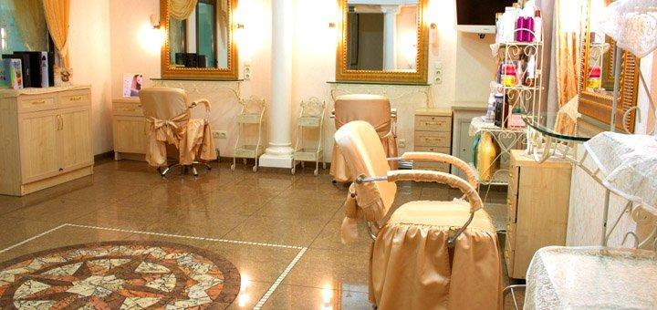 До 3 процедур ламинирования ресниц LVL Lash, LashBotox в студии красоты «Victoria Style»