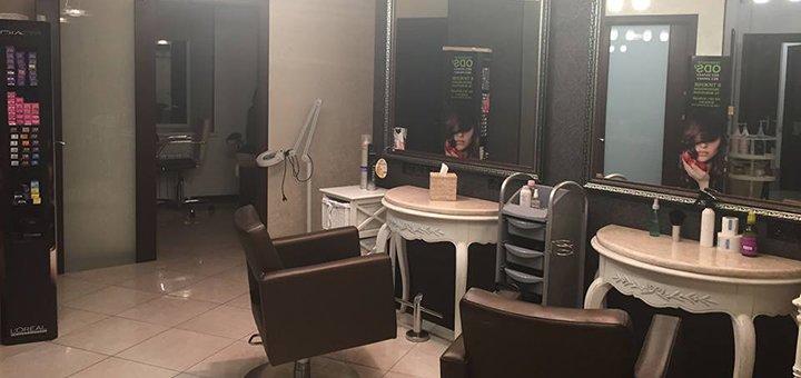 До 4 сеансов любого массажа лица в салоне красоты «Ansi beauty»