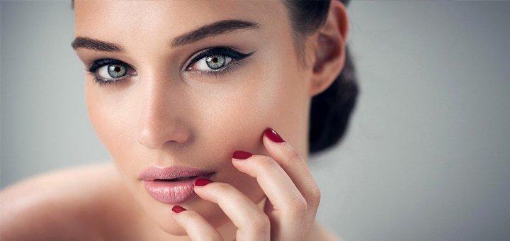 До 5 сеансов микродермабразии лица, шеи, декольте или спины в салоне красоты «Dazzler»