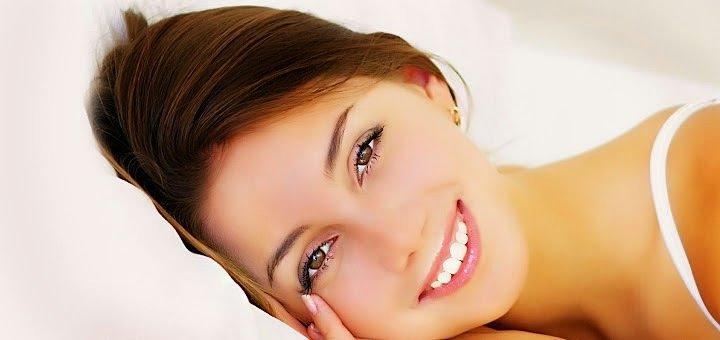 Лечение акне в косметологическом кабинете «Косметология для всех»