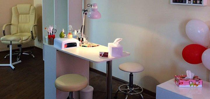 До 5 сеансов лазерной эпиляции больших и малых зон в салоне «Beauty bar Grenadine»