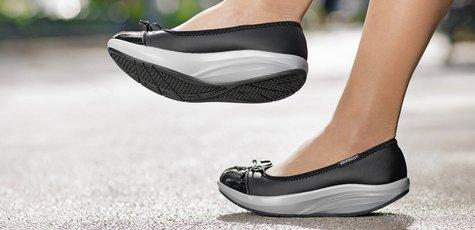 Wm-comfort-ballerinas_13
