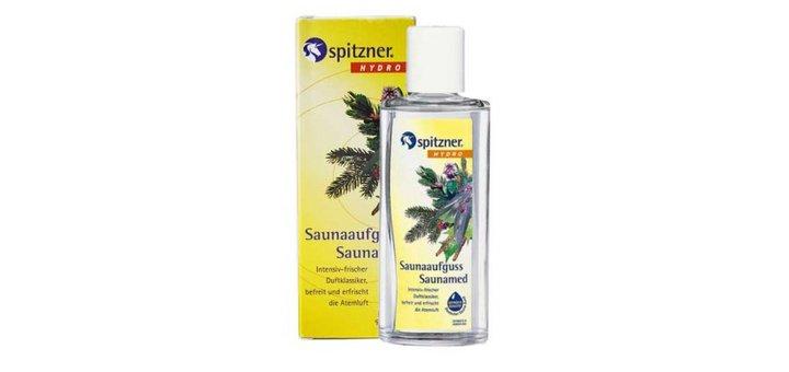 Скидка 35% на концентрат для саун «Саунамед» в магазине «BeautyTown»