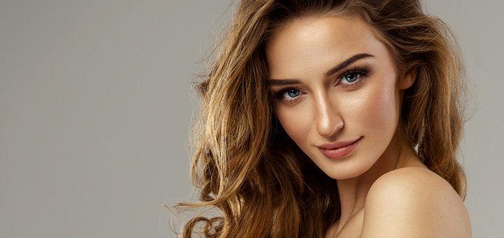 До 2 сеансов плазмолифтинга в клинике косметологии и здоровья «New Medical»