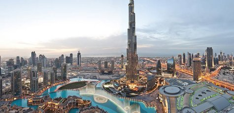 Emiraty2