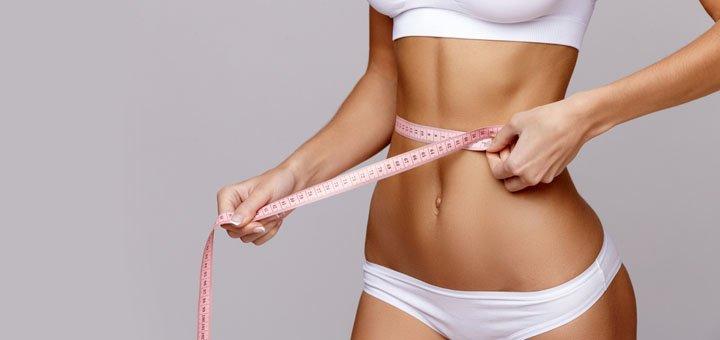 Скидка 25% на силовой фитнес и разработку рациона питания от «Fitintensive Nikab»