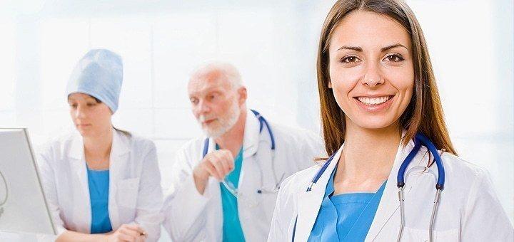 Лечение эрозии, дисплазии и диагностика патологий шейки матки в «Center Cervical Pathology»