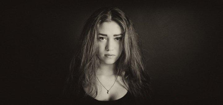 Комплексная профессиональная фотосессия в любом жанре в студии «Zefir»