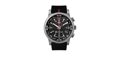 Timex-tx2n724