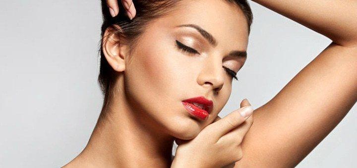 До 5 сеансов комплексного омоложения лица в салоне аппаратной косметологии «Аннабель»