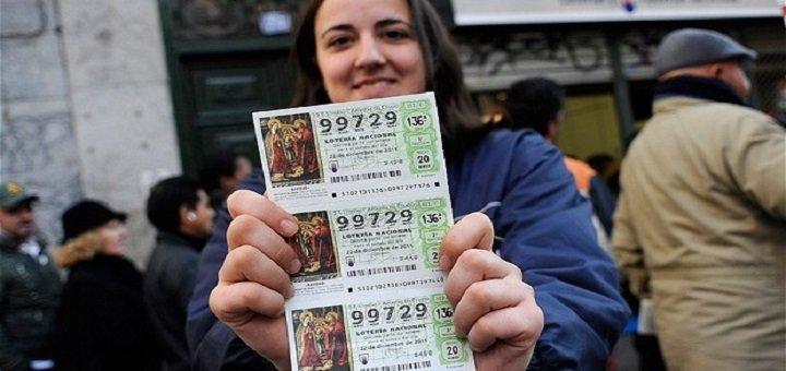 Бонус 200% на перше поповнення ігрового рахунку «LotoGiganty.com.ua»