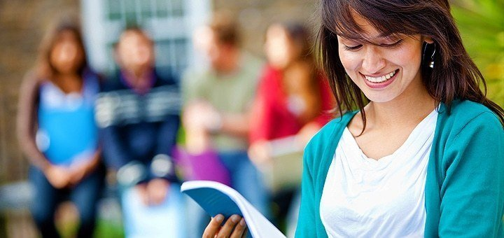 До 36 занятий английским от школы английского языка «Kiwi English»