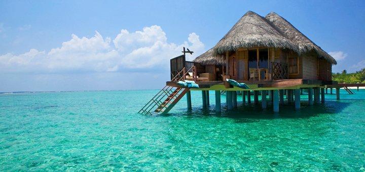 Скидка 8% на горящие туры в Индонезию на остров Бали от агентства «Заманчивые туры»