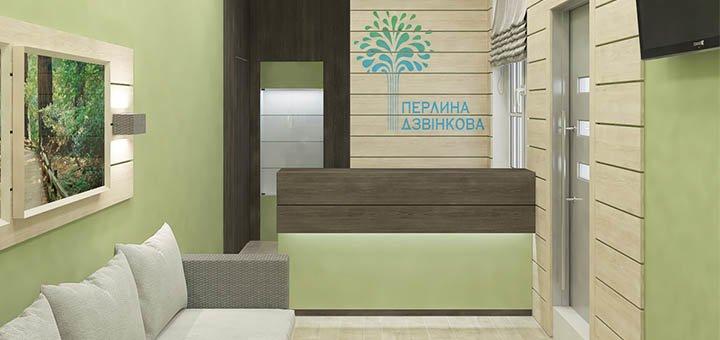 От 2 дней отдыха в эко-комплексе «Перлина Дзвінкова» под Киевом