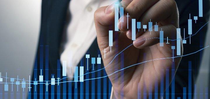 Курс ремаркетинг для бизнеса от «Eduget»