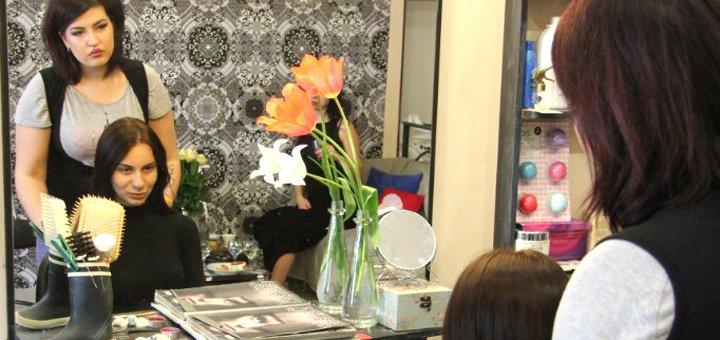 До 5 сеансов карбокситерапии для лица в салоне красоты «GEE»