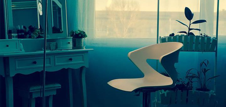 Восковая депиляция зон на выбор в студии «AntiSalon»