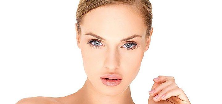 До 3 сеансов безинъекционной биоревитализации в косметологическом кабинете Татьяны Величенко