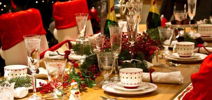 Сказочный ужин в уютном ресторане «LaZika»
