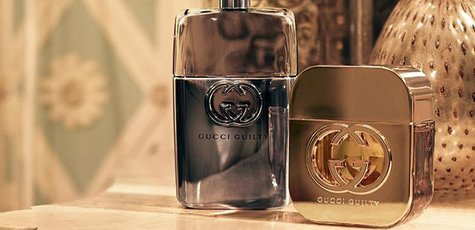 Gucci-guilty-edt-adv-2a