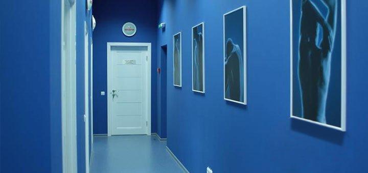 До 5 сеансов прессотерапии в медицинском центре «Европейской Ортопедии»