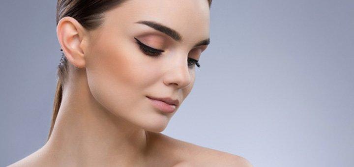 До 6 сеансов фитинового пилинга для лица в «Cosmetology room Joy»