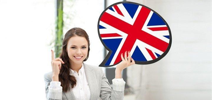Курс английского языка для взрослых в школе «Будет Talk»