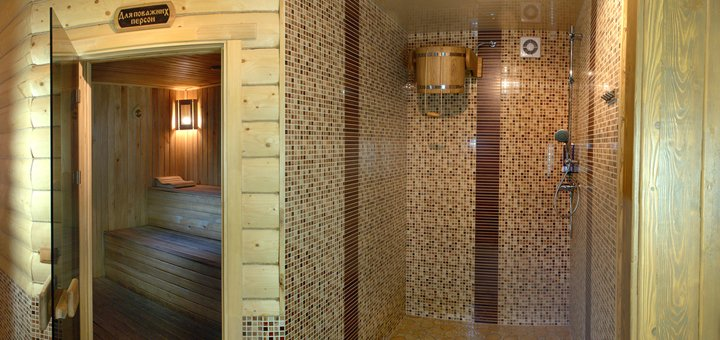 От 3 дней отдыха с завтраками и баней в шикарном отеле «Tatariv DeLuxe» в Татарове