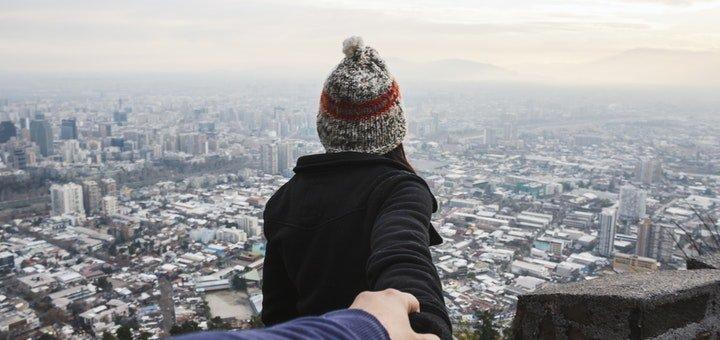 Скидка 5% на все пакетные туры на День Святого Валентина от турагентства «Travel ГУД»