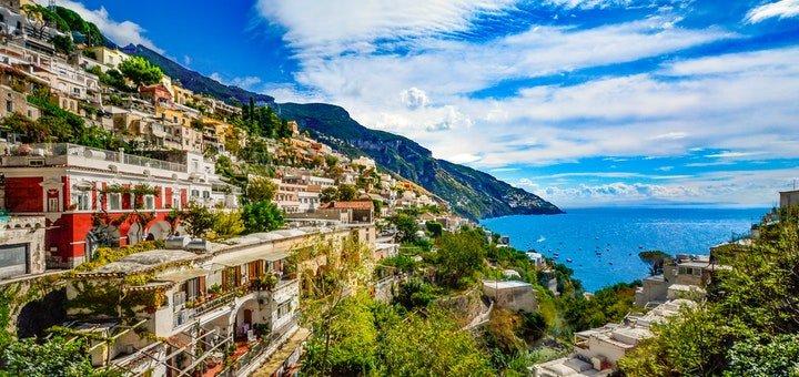 Раннее бронирование туров на лето 2018 – скидки от отелей до 50% на все пакетные туры