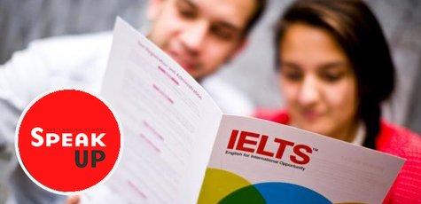 Ielts_1