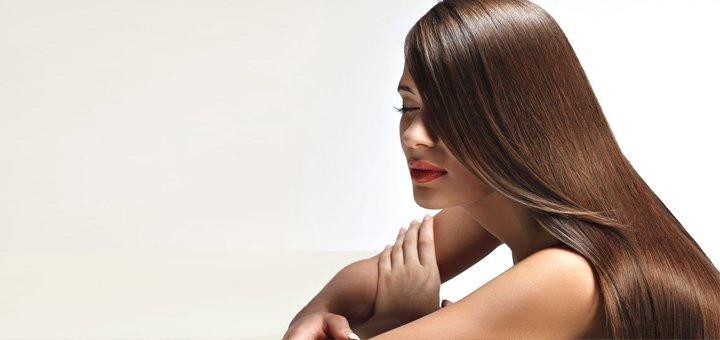 До 10 сеансов криомассажа головы и питательного ухода за волосами в салоне красоты «Osoba»