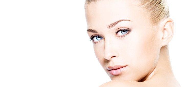 Мультиполярный RF-лифтинг кожи лица, шеи и декольте в салоне красоты «Sun Shine на Житомирской»