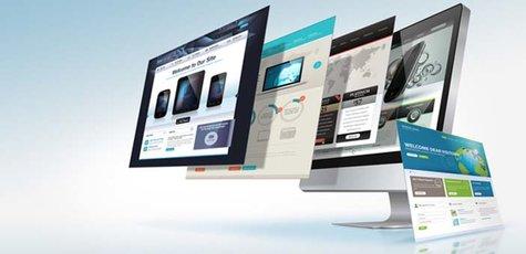 Depositphotos_18177429-web-design-concept