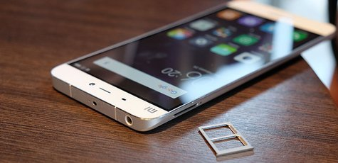 Xiaomi-mi5-sim
